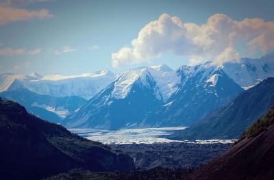 Go_Untamed_Winston_Wolfrider_Alaska_Glacier