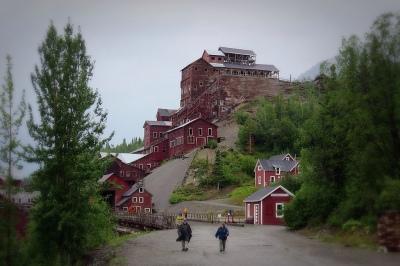 Go_Untamed_Winston_Wolfrider_Alaska_Wrangell_St_Elias_Kennicott_Copper_Mine8