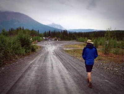 Go_Untamed_Winston_Wolfrider_Alaska_Wrangell_St_Elias_McCarthy