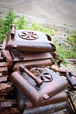 Go_Untamed_Winston_Wolfrider_Alaska_Wrangell_St_Elias_Kennicott_Copper_Mine3
