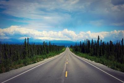 Go_Untamed_Winston_Wolfrider_Alaska_Wrangell_St_Elias