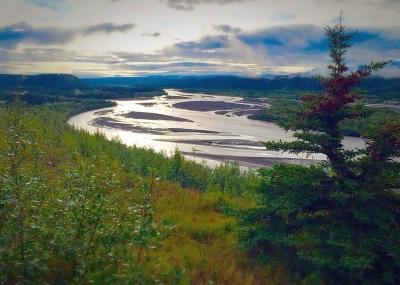 Go_Untamed_Winston_Wolfrider_Alaska_River