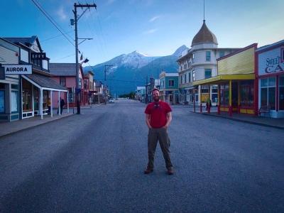 Go_Untamed_Winston_Wolfrider_Alaska_Skagway