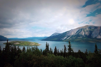 Go_Untamed_Winston_Wolfrider_Canada_Klondike_Loop