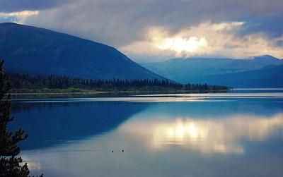 Go_Untamed_Winston_Wolfrider_Canada_Klondike_Loop4