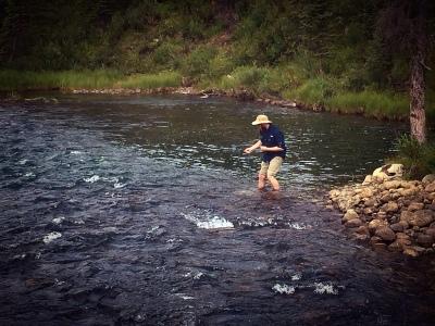Go_Untamed_Winston_Wolfrider_Canada_Klondike_Loop6_fishing