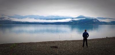 Go_Untamed_Winston_Wolfrider_Alaska_Lake
