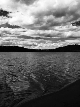 Go_Untamed_Winston_Wolfrider_Alaska_Lake2