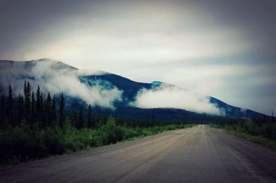 Go_Untamed_Winston_Wolfrider_Alaska_Road