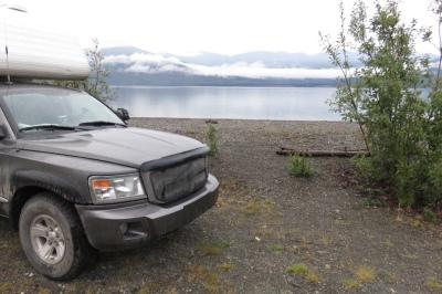 Go_Untamed_Winston_Wolfrider_Alaska