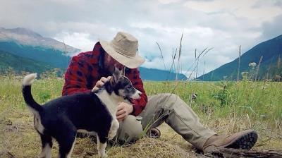 Go_Untamed_Winston_Wolfrider_Alaska_Skagway_huskie