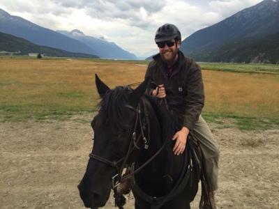 Go_Untamed_Winston_Wolfrider_Alaska_Skagway_horse_ride