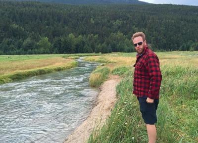 Go_Untamed_Winston_Wolfrider_Alaska_Skagway_Dyea