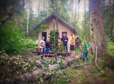 Go_Untamed_Winston_Wolfrider_Alaska_Skagway_Storm_tree