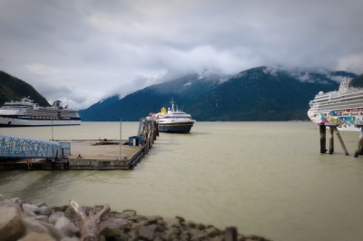 Go_Untamed_Winston_Wolfrider_Alaska_Skagway_Ferry