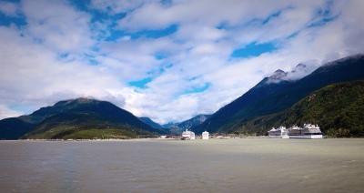 Go_Untamed_Winston_Wolfrider_Alaska_cruise_Ship