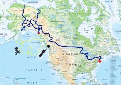 Go_Untamed_Winston_Wolfrider_Alaska_Map