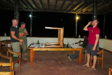 drinking-malawi