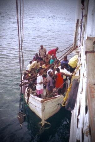 Malawi-Ruarwe