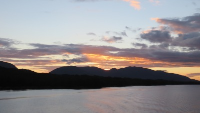 Go_Untamed_Winston_Wolfrider_Alaska_Sunset_Ferry