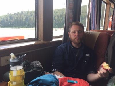 Go_Untamed_Winston_Wolfrider_Alaska_Ferry