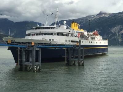 Go_Untamed_Winston_Wolfrider_Alaska_Ferry2