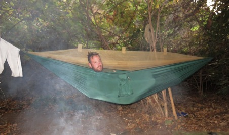Go_Untamed_Camping_Bush_winstonwolfrider