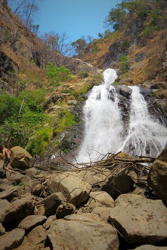 IMG_4028 Go_Untamed_Bush_winstonwolfrider_Waterfall