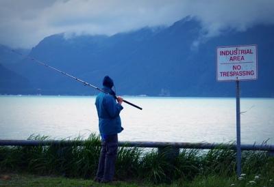Go_Untamed_Winston_Wolfrider_Alaska_Seward