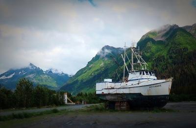 Go_Untamed_Winston_Wolfrider_Alaska_Seward2