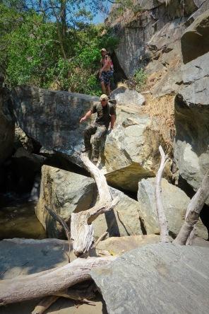 Go_Untamed_winstonwolfrider_Water_hike