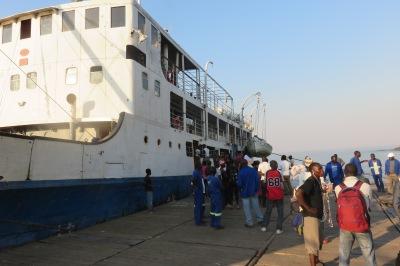 GoUntamed_Malawi_Lake_Ilala_Ferry