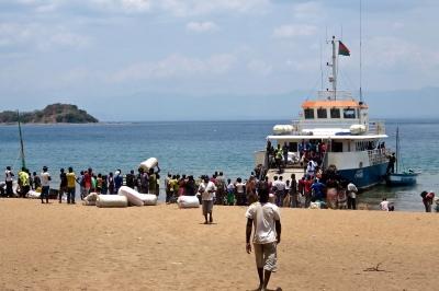 GoUntamed_Malawi_Lacoma