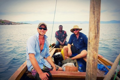 ben_and_bjorn_sailing_safari_go_untamed
