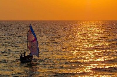safari_go_untamed_sailing