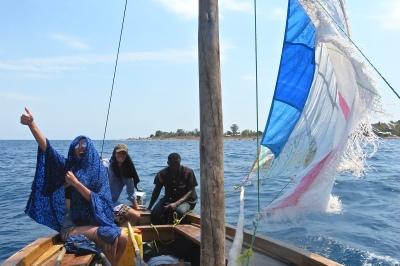 ben_and_bjorn_sailing2_safari_go_untamed