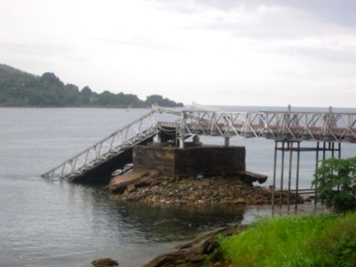 sunk-nkhata-bay-jetty