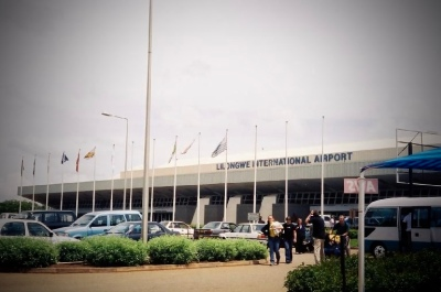 Go_Untamed_Lilongwe_Airport