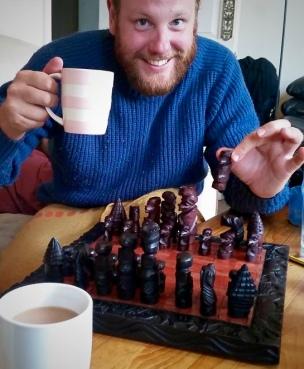 Go_Untamed_Chess