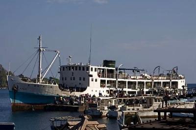 Go_Untamed_Nkata_Bay_Ilala_Ferry