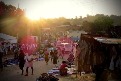 Go_Untamed_Nkata_Bay_Malawi