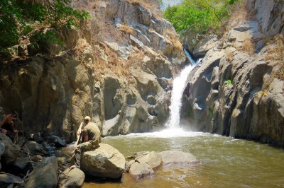 Go_Untamed_Waterfall