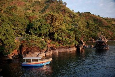 Go_Untamed_Ruarwe_Boat